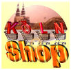 KölnShop